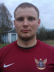 Robert  Geraščenko
