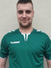 Dariusz Rudzianiec