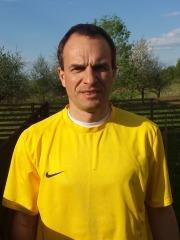 Egidijus Čepelis