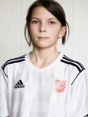 Evelina Buračevskaja