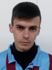 Norbertas Vilkickij