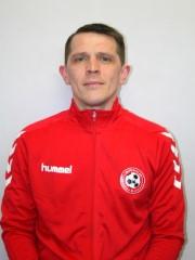 Eduard Grudinskij