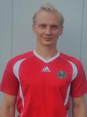 Ramūnas Bučinskas