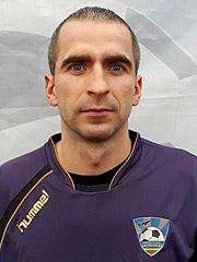 Andrej Šarynski