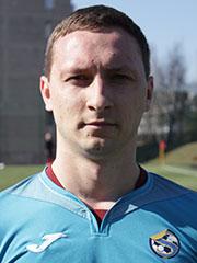 Edvinas Adomaitis