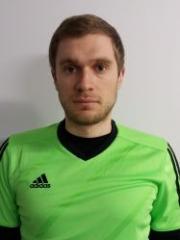 Andrej Petrov