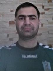 Markas Soiko