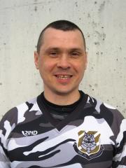 Sergej Rybačevskij