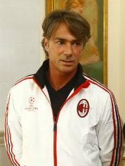 Graziano Mannari