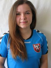 Alina  Lonska