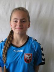 Silvija  Safranovic
