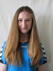 Karolina Smirnova
