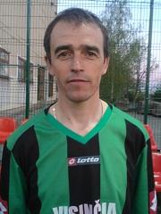 Igor Verbovik