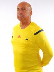 Nikolajus Biriukovas