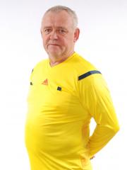 Nikolaj Puzirej