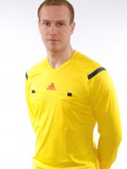 Kęstutis Duchnovič
