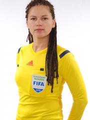 Vaiva Kurpytė