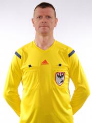Jurij Paškovskij