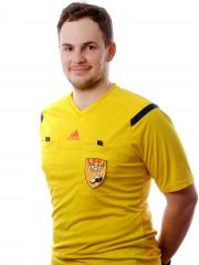 Danielis Minkovskij
