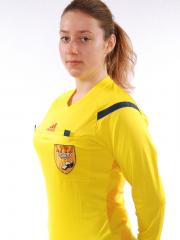 Gerda Eidinzonaitė