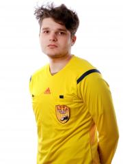 Jokūbas Guobys