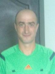Nikoloz  Kutsia