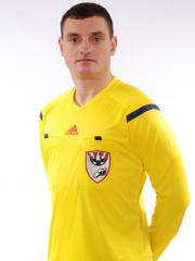 Artiom Gutovskij