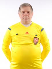 Genadij Kukuškin