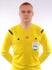 Vitalij Gomolko