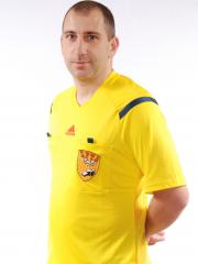 Dmitrijus Raksa