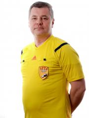 Aleksandras Jakubovskis