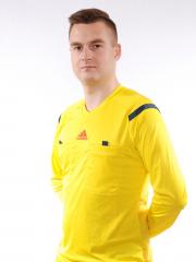 Dalius Ramanauskas