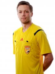 Kęstutis Bartuškevičius