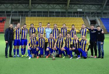 FK Aktas