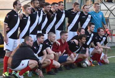 FC Vova