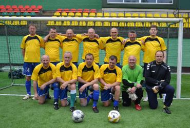FK Sala