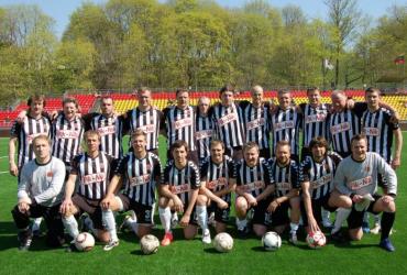 FK Prelegentai