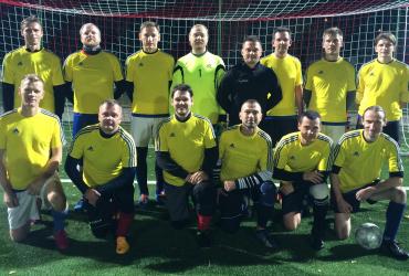FK Avangardas