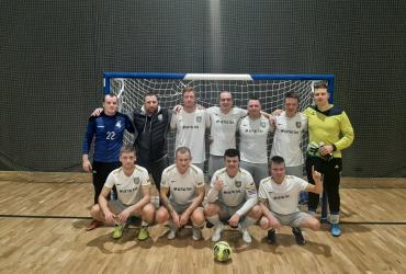 FK Setaltas
