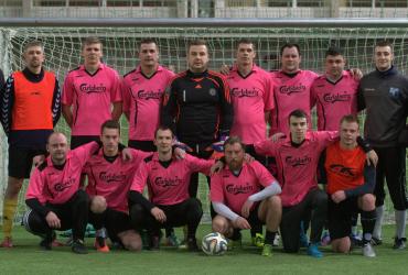FK Carlsberg