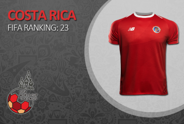Kosta Rika (Penalty.lt)