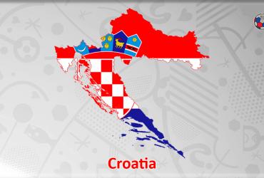 Kroatija (Ventlis)