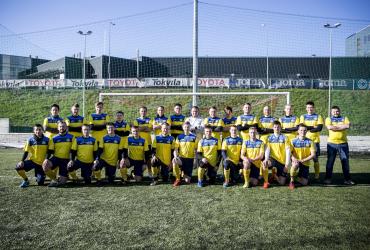 FK Katastrofa