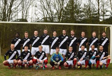 FC Vova Juniors