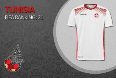 Tunisas (SKK Oniksas Ateitis)