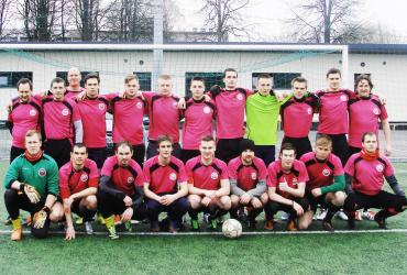 FK Rytas