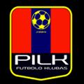 FK PILK