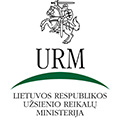 FK URM