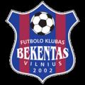 FK Bekentas 2