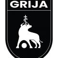 FK Grija